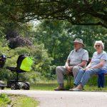 Scootmobiel of elektrische rolstoel? Ons advies!